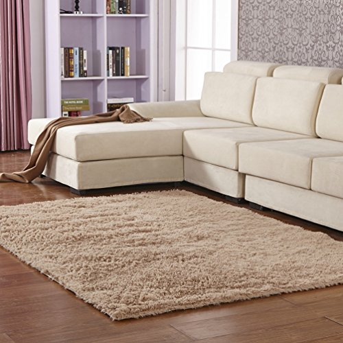 RUG ZI LING Shop- kinderslaapkamer tapijt woonkamer tapijt sofa Europa prinses rechthoekig tapijt nachttapijt