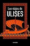 Los viajes de Ulises (MITOLOGÍA)