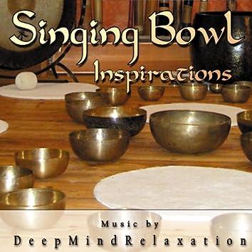 Singing Bowl Inspirations