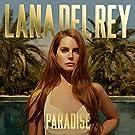 Paradise (Vinyl) [Importado]
