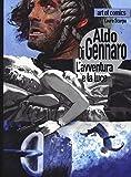Aldo Di Gennaro. L'avventura e la luce. Ediz. a colori