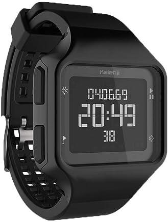 venta minorista f6ca9 1ceff Amazon.es: decathlon relojes deportivos