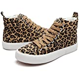 Womens Breathable Running Shoes - Slip On...
