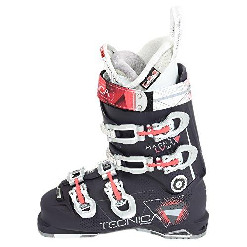 Moon Boot MACH1 105 LV Damen Skischuh 27,0