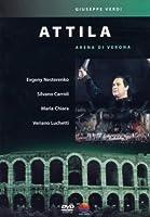 Verdi: Attila [DVD]