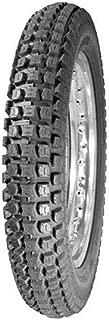 Best pirelli mt 43 pro trials tire Reviews