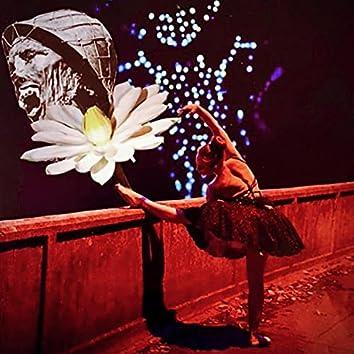 Dead Girl Walking (feat. Candice Ivory) [Remix] (Remix)