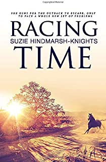 Racing Time (Racing Series)