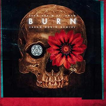 Burn (Sean Darin Remix)