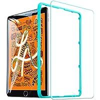 ESR Glass Screen Protector for iPad Mini 5