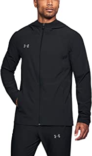Under Armour Men's Challenger II Storm Shell Jacket