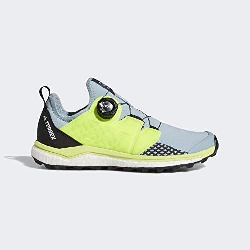 Adidas Adidas Adidas Terrex Agravic Boa W, Chaussures de Cross Femme ce6