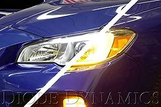 Best diode dynamics wrx c light Reviews