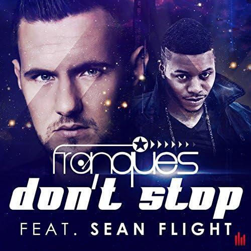 Franques feat. Sean Flight