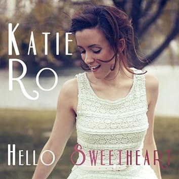 Hello Sweetheart