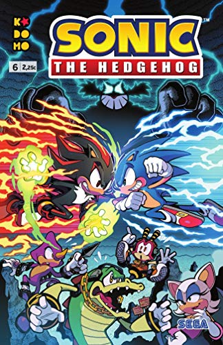 Hedgehog Super Sonic The Best Amazon Price In Savemoney Es