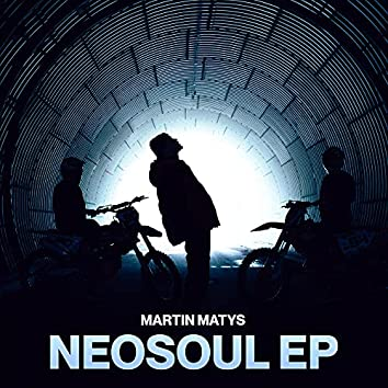 Neosoul EP