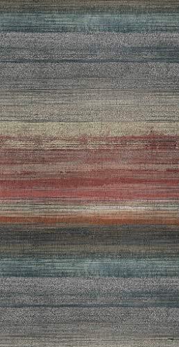 Alfombras Cocina Vinilo Rojo alfombras cocina  Marca Vilber