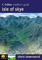 Isle of Skye (Collins Rambler's Guides)