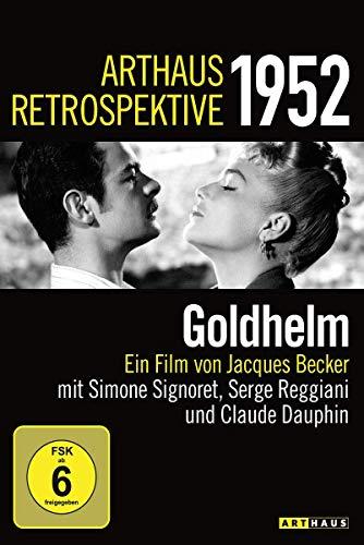 Arthaus Retrospektive 1952 - Goldhelm