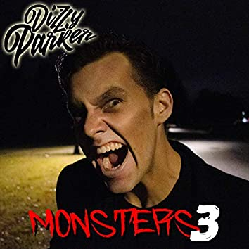 Monsters 3