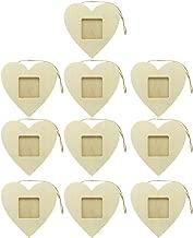 Best heart wood frame Reviews