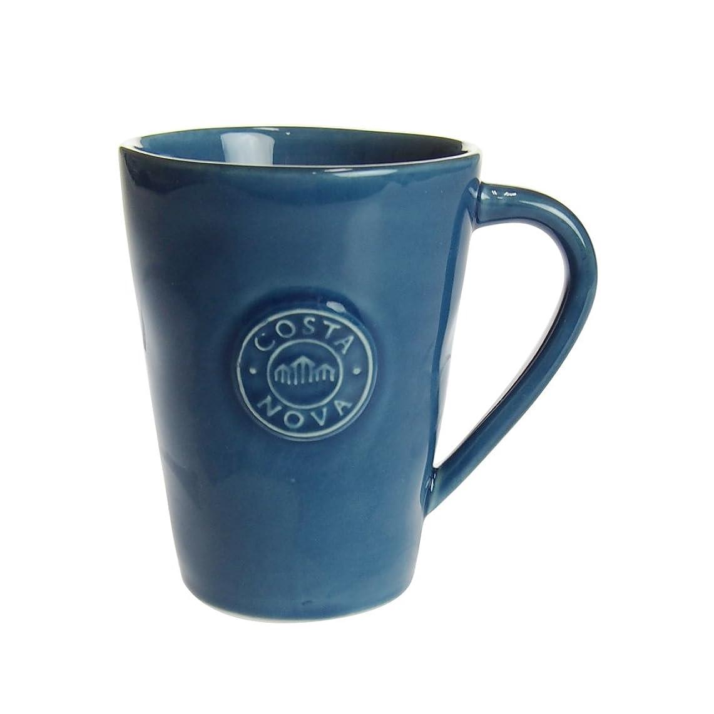 価格ペインギリックロゴCOSTA NOVA(コスタノバ) マグカップ デニム 300ml NOVA(ノヴァ) 560673991670