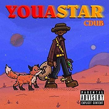 Youastar