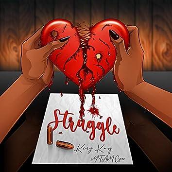 Struggle (feat. MTAM Geno)
