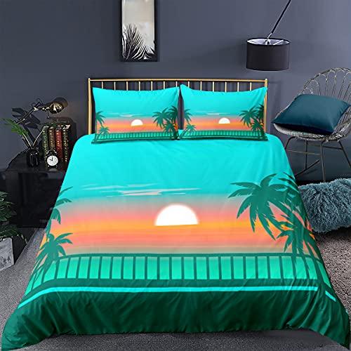 Morbido 3D stampa biancheria da letto set piumino pillow cuscino cuscino singolo letto matrimoniale matrimoniale letto matrimoniale letto di lusso tessile di lusso per la decorazione della biancheria