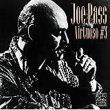 Virtuoso #3 by Joe Pass (1992-02-17)