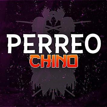 Perreo Chino