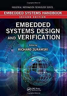Best embedded systems handbook Reviews