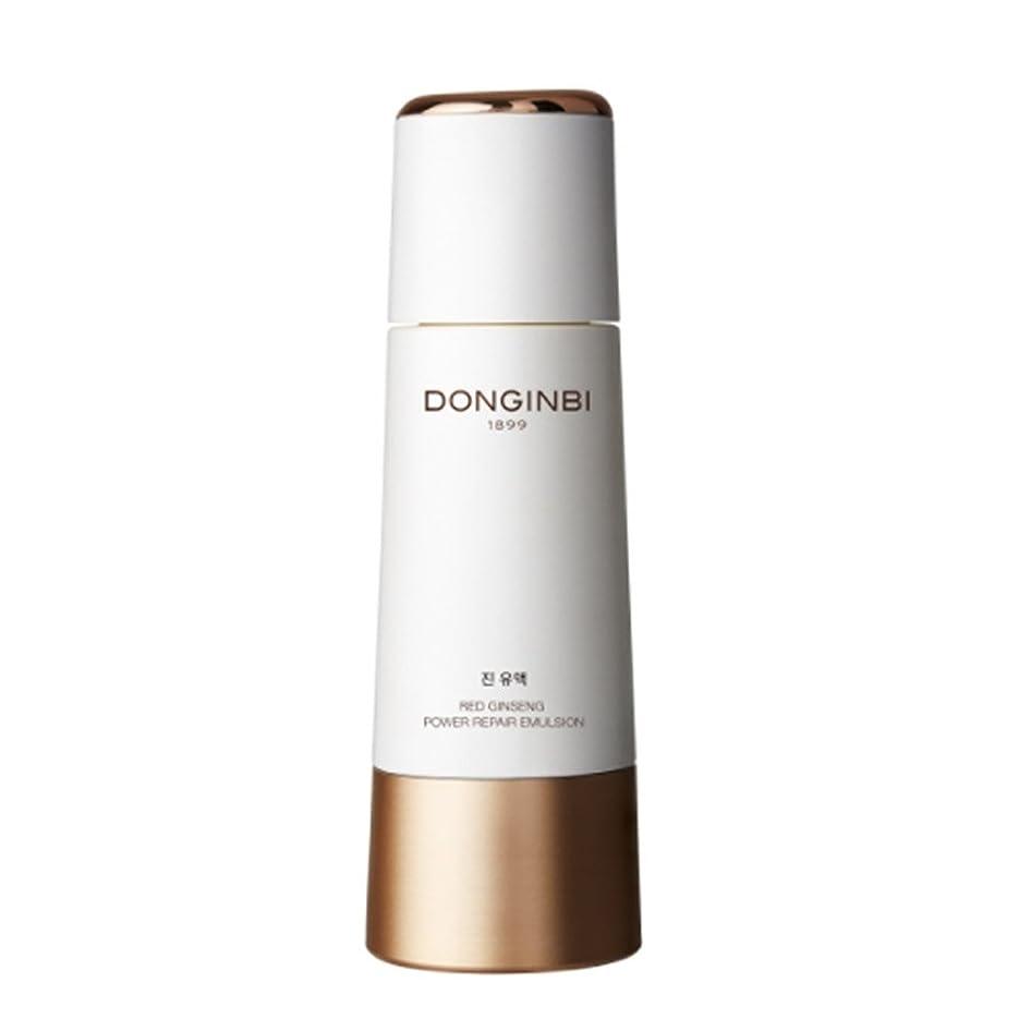 足枷懸念ヒール[ドンインビ]DONGINBI ドンインビ ジン乳液 130ml 海外直送品 Emulsion130ml [並行輸入品]