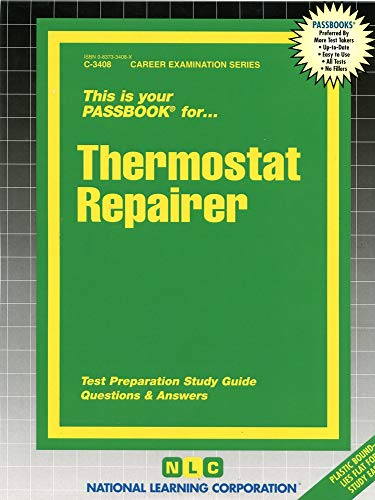 Thermostat Repairer