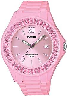 ساعة كاسيو للنساء LX-500H