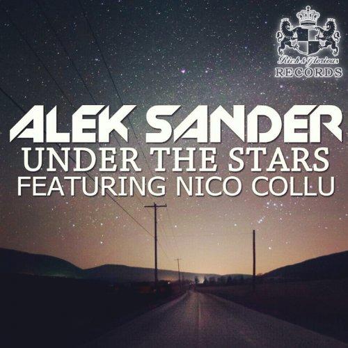 Under the Stars (feat. Nico Collu)