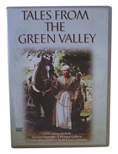 Tales From The Green Valley [Reino Unido] [DVD]