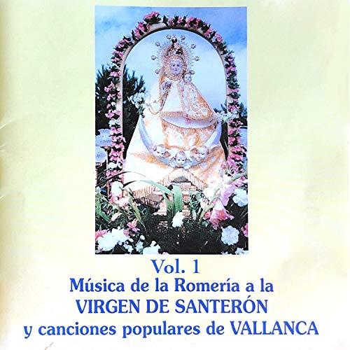 Diana de Fiesta (Romería)