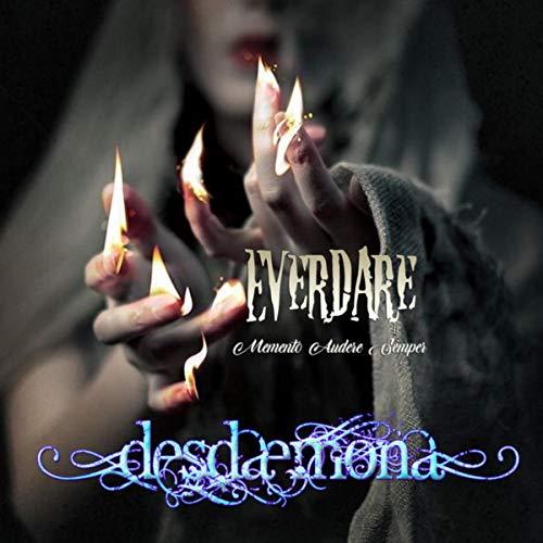 Everdare: Memento Audere Semper