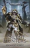 Silent Hunters (Warhammer 40,000)