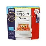 宮島醤油 世界のスープ旅行 ラタトゥイユ風 180g