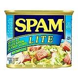 Spam Lite 200G (Packung von 2)