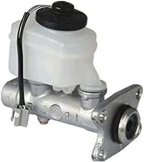 GREYYY OEM Part 47201-60460 Cylinder Brake Master For Toyota Land Cruiser 80 series FZJ80 HZJ80 47201-60460 Auto Part