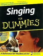 singing the faith cd