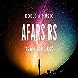 Team Erre Ese [Explicit]