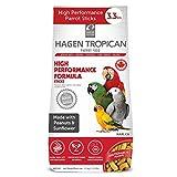 Hari - Mangime per pappagalli - High Formula Performance Stick allevamento - 1500gr
