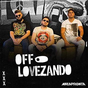 Off Lovezando