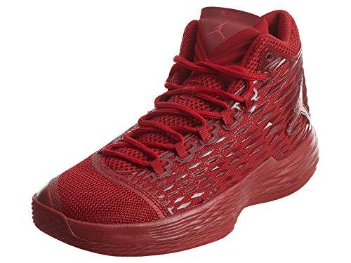 Tenis De Basketball Para Mujer marca Jordan