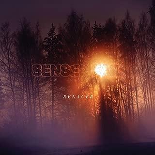 Renacer by Senses Fail (2013-03-26)